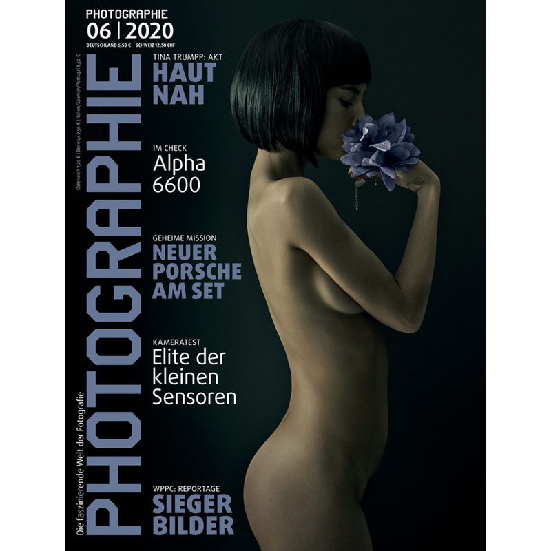 Renate Wasinger - Publications